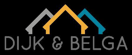 Dijk & Belga uit Bedum (Groningen) is gespecialiseerd in hypotheken, verzekeringen en kredieten voor zowel particulieren als het MKB